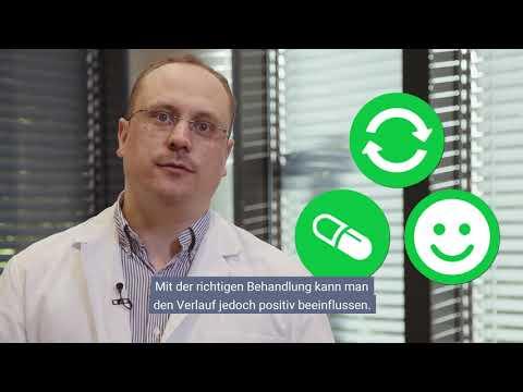 Behandlungsmethoden Acne Inversa