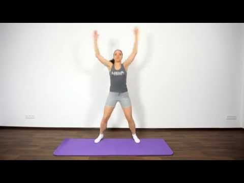 How To Do The Splits Fast Quick And Easy Best Tutorial