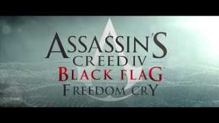 Assassin's Creed 4 Season Pass Trailer