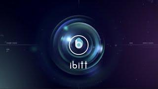 Ibitt Card - Spanish
