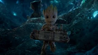 marvel s guardians of the galaxy vol 2 2017 official teaser trailer 2