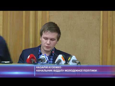 Новорічні ялинки встановлять у мікрорайонах Івано-Франківська