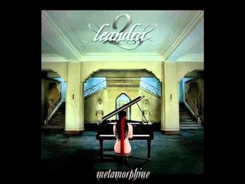 Leandra - The art of dreaming ft. Sven Friedrich (with lyrics)