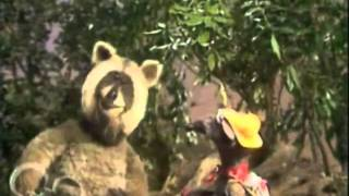 "The Muppet Show Woodland Creatures ""Smarter than a Man in Every Way"""
