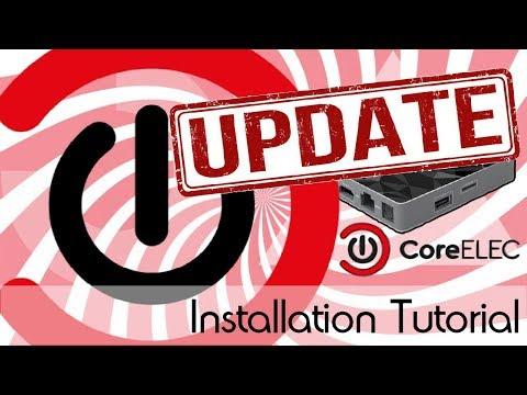 coreelec-9-'kodi-18'-install-tutorial:-amlogic-s905-and-s912-tv-boxes