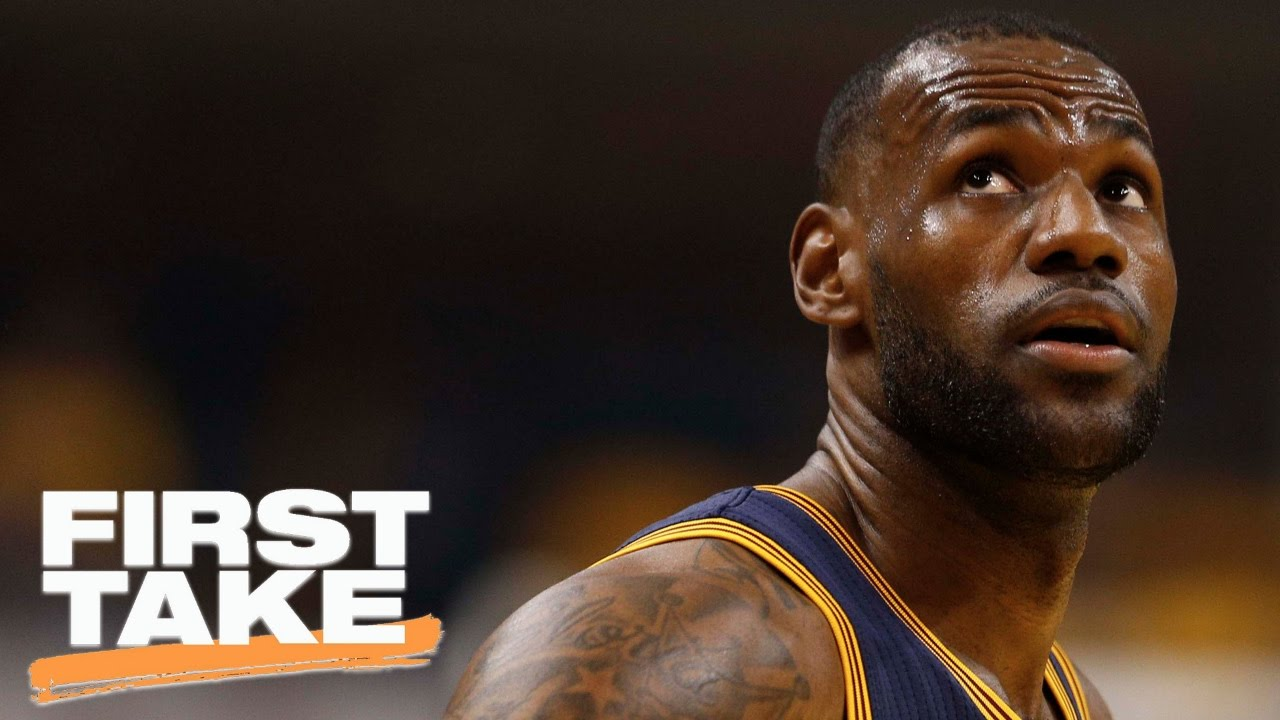 Image result for Did You Hear The Story Of Lebron James Regarding Steroid Use?