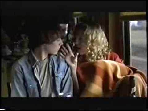 Almost Famous (2000) Trailer (VHS Capture)