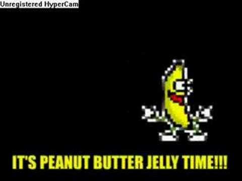 Peanut Butter Jelly Breakfast Truffles