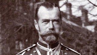 Russia reopens Tsar Nicolas murder case