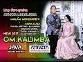 Live Streaming Atinzta Multimedia - OM KALIMBA - JAVA PRODUCTION SOUND - PERNIKAHAN SARA & ADI  2017