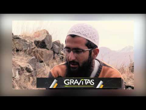 Terror returns to Swat Valley (WION Gravitas)