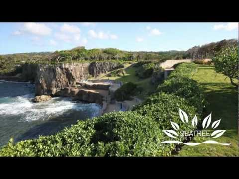 Sea Tree Estates - North Coast of Dominican Republic