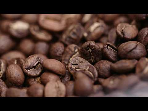 Aeropress Hack - How to get a better cup of coffee from your Travel Coffee Maker