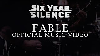 Uproar - Fable (official music video)