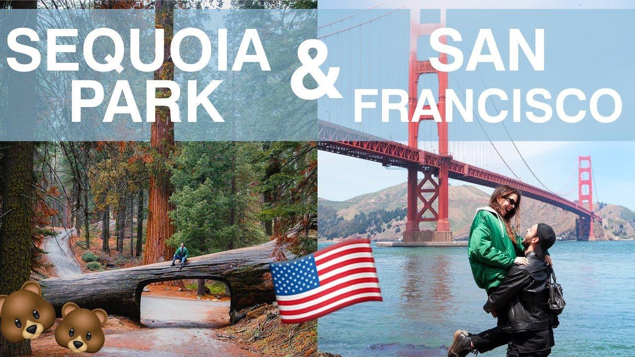 miglior sito di incontri a San Francisco