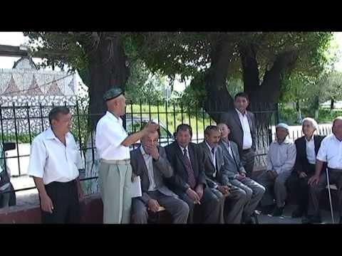 Kashgar-TEKES 1973 1