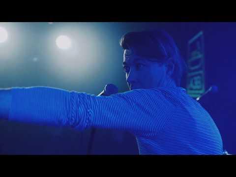 Sorbonne Sexual - Kettőthármat feat. Beck Zoli ( A38 LIVE )