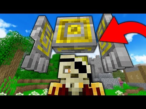 Tag Minecraft 1 14