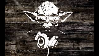 Jamie Woon - Night Air (Aydan, Markus Greg & Jason Mill Remix)