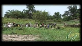 Nkosi Sikeleli Africa - Dios Bendiga Africa