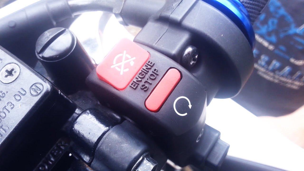 Мототехника в москве из рук в руки. Купить мотоцикл недорого б/у или новый частные объявления и предложения дилеров.
