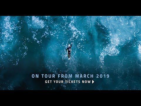 Int. OCEAN FILM TOUR Vol. 6 - #Oceanlovers
