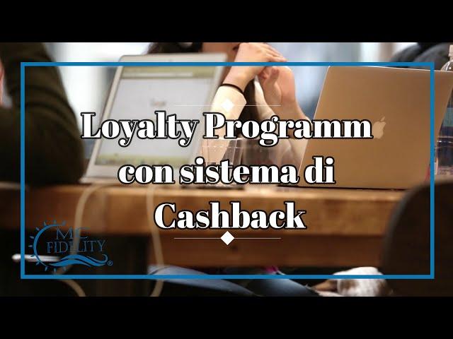 VIDEO UFFICIALE  MC FIDELITY