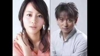 最近結婚した芸能人(有名人) 杏と東出昌大 菊地凛子と染谷将太 永井大...