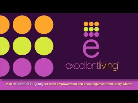 Waiting on God, Part 1 | Excellent Living