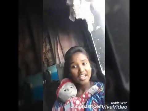Hip Hop Tamizha... Azhaga Irukura Ponnunga Ellam Arivu Iruka Matanga .arivu Irukura Ponnunga ..