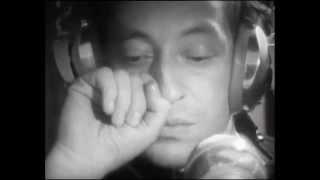 Serge Gainsbourg | Initials B.B. - Genèse d