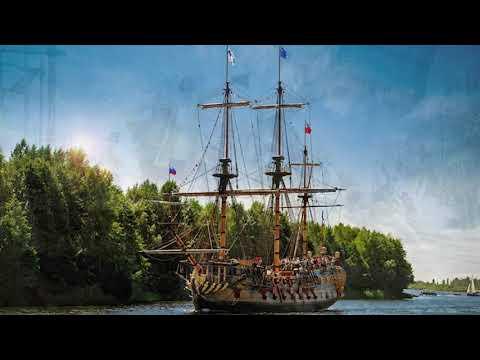 Видео экскурсия «Воронеж - город Петра»