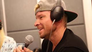 Download The Future Of The Backstreet Boys + Baylee Littrell's New Songs Mp3 and Videos