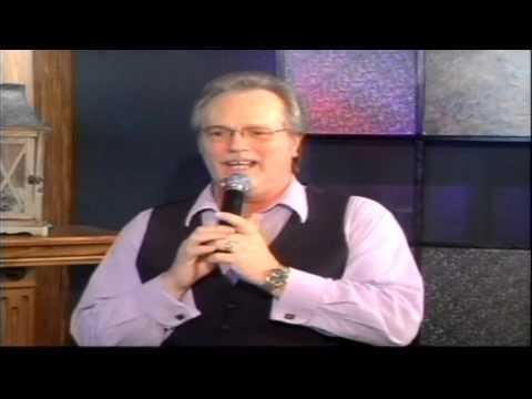 Kingdom News Now - Pastor Val Treece