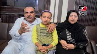 القبض على عصابة بالغربية خطفت طفلة للمطالبة بفدية