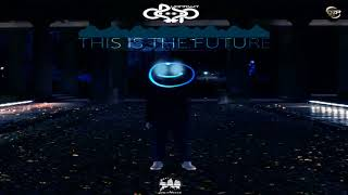 Deep Kontakt - This Is the Future