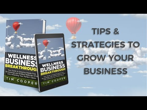 wellness-business-coaching- -do-you-need-a-website-for-your-wellness-practice