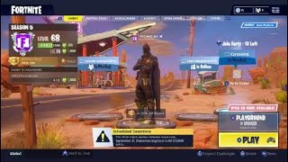 merge-ps4-and-xbox-epic-account Search on EasyTubers com