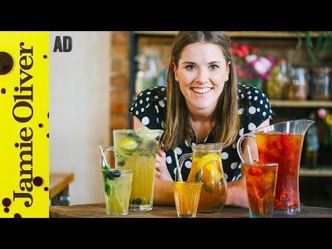 Iced Tea Iced Tea How To Make