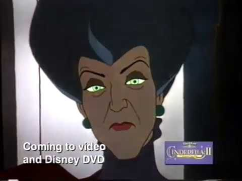 opening to beauty and the beast special edition 2002 dvd