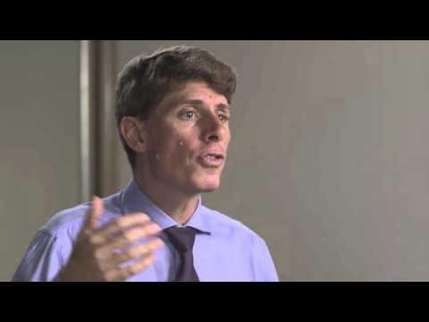 Strategy Audit: Evaluating Strategic Initiatives