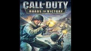 Call of Duty: Золотое издание#2 (Спасение Капитана Прайса)