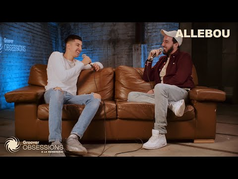 Allebou & Ismaël