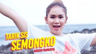 Anggun Pramudita  - Semongko Gedhe