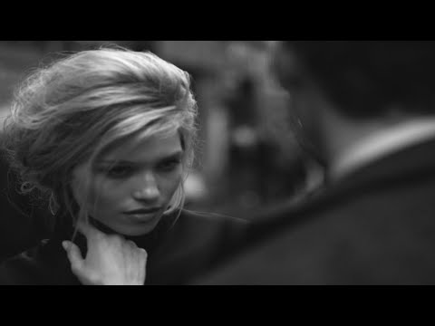 Bas Paardekooper & The Blew Crue - Her Silent Cries