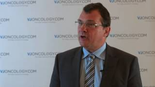 Melanoma patients who discontinued nivolumab and ipilimumab experienced equal or better PFS