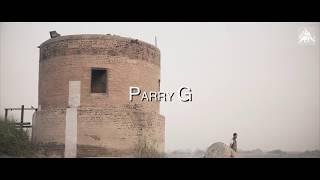 PUBG Anthem |  Song | Parry G
