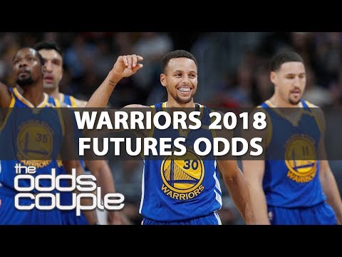 golden-state-warriors-2017-18-futures-odds-|-nba-picks-|-with-troy-west
