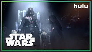 Star Wars - May the Fourth Be With You • It