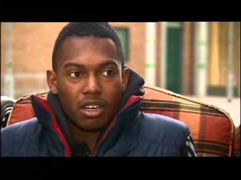 A Simple Question: Homelessness in the UK from YouTube · Duration:  23 minutes 44 seconds